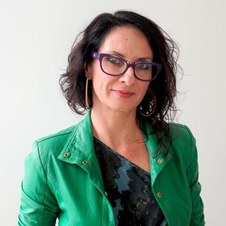 TV Catia Fonseca moda Confira o poder dos acessórios para o seu look por Ana Vaz