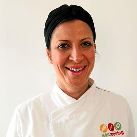 TV Catia Fonseca galinhada Graziela Milanese