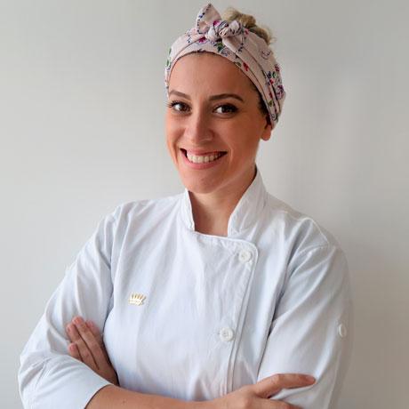 Tv Catia Fonseca Bolinho de tapioca com maionese de salsinha Mariana Pelozio