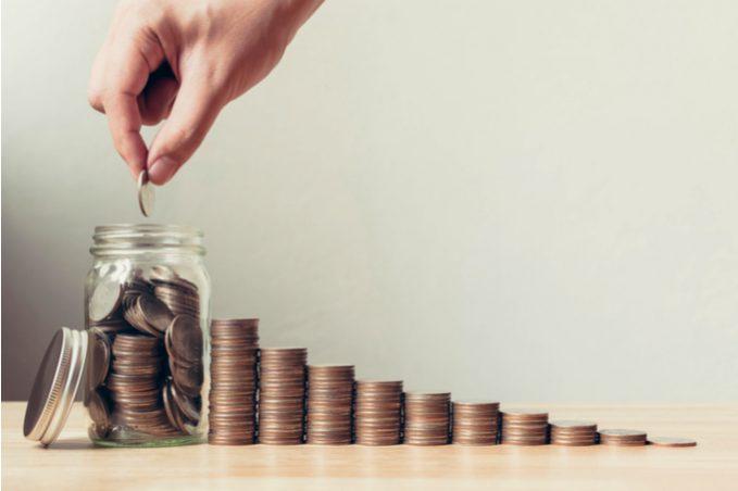 Já sabe onde investir seu dinheiro e fazer ele render mais? por Thiago Martello