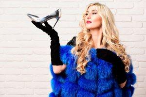 Os 5 sapatos mais caros do mundo por Thais Moretzsohn