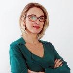 Ana Lucia Beltrame