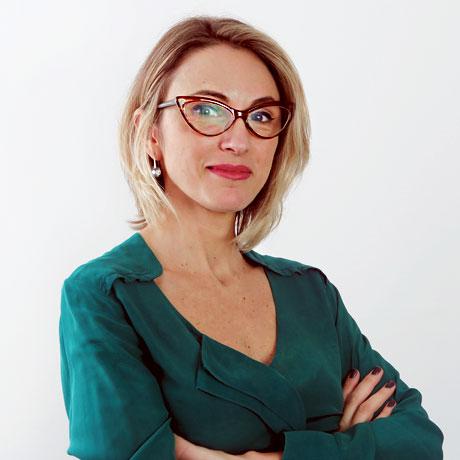 Tv Catia Fonseca Aborto: é possível evitar Ana Lucia Beltrame