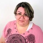 TV Catia Fonseca Pós festas: Prepare uma salada fresh por Janaína Lorena