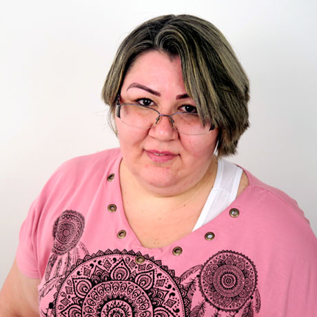 TV Catia Fonseca Ovo pudim de colher por Janaína Lorena