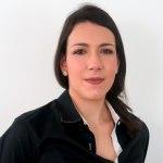 Tv Catia Fonseca Saiba mais sobre a Lei da Guarda Compartilhada Manoela Soares de Melo