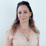 Tv Catia fonseca cuidado com os olhos por Renata Alves