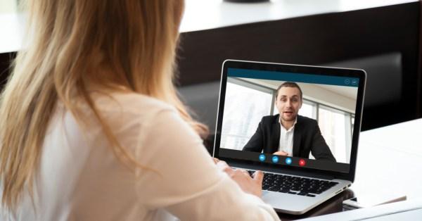 Tv Catia Fonseca Coaching por skype