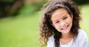 8 dicas para tirar fotos de crianças por Bruna Veratti