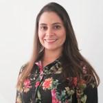 tv catia fonseca Entenda a importância do esporte para o assoalho pélvico Thaís Fonseca