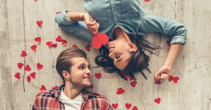 ESPECIAL DIA DOS NAMORADOS: Dicas para aproveitar o dia dos namorados