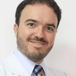 Dr. Vamberto Maia Filho