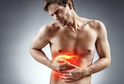 Tv Catia fonseca Dicas eficazes para evitar gordura no fígado Gordura no figado