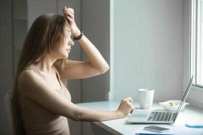 Tv Catia Fonseca dicas 9 motivos para não trair Motivos para não trair seu parceiro