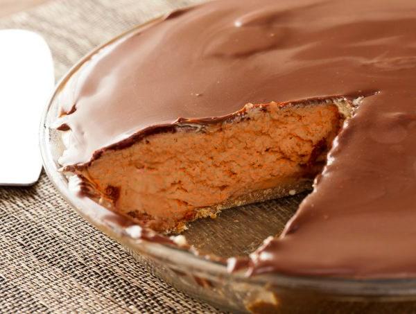 Tv Catia fonseca RECEITA Delicioso creme de avelã com sorvete da Catia
