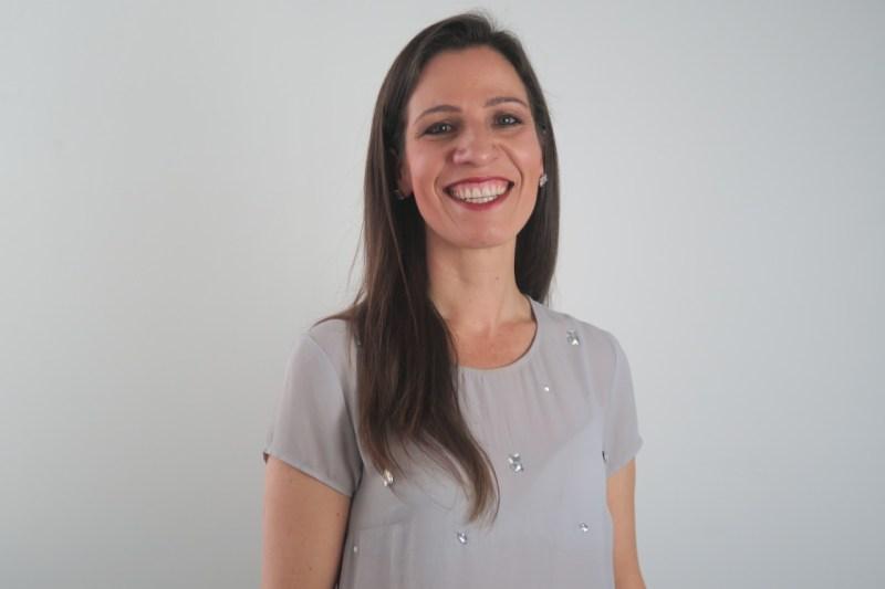 Tv Catia Fonseca Descubra como as emoções influenciam na hora das compras Cirlene Carnielli