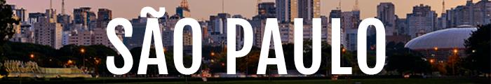 TV Catia fonseca dicas agenda cultural final de semana São Paulo