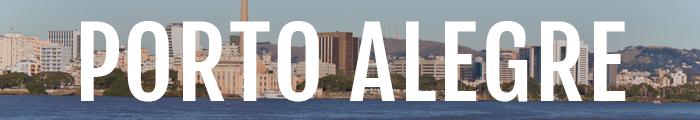 TV Catia fonseca dicas agenda cultural final de semana Porto Alegre