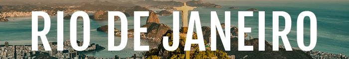 tv catia fonseca agenda cultural Dicas de passeios para a semana Rio de Janeiro