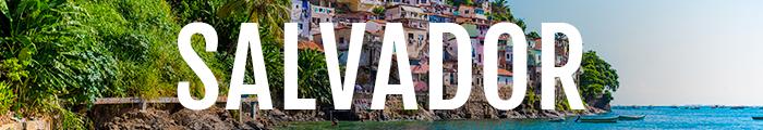 tv catia fonseca agenda cultural Dicas de passeios para a semana Salvador