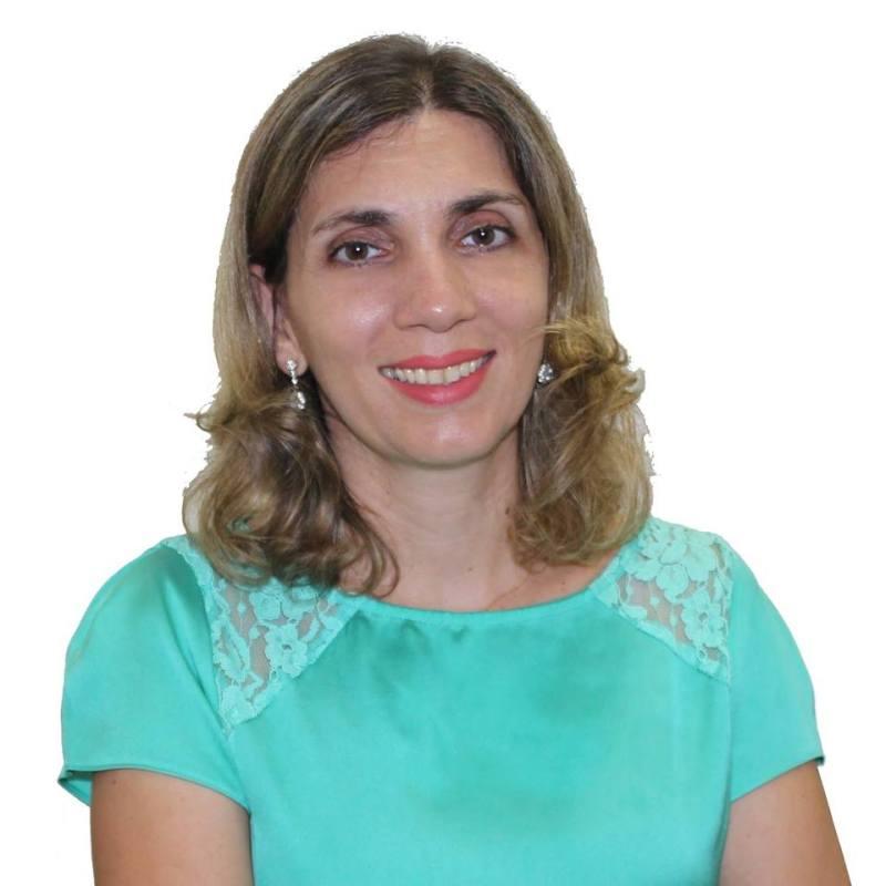 TV Catia Fonseca Saiba como identificar e tratar a ansiedade infantil por Viviane Rossi