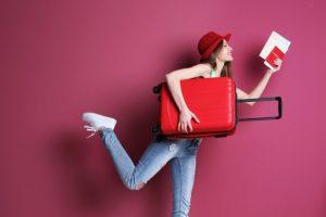 7 Super dicas para economizar  por Cirlene Carnielli
