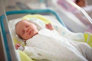Dicas de etiqueta na maternidade por Fabio Arruda