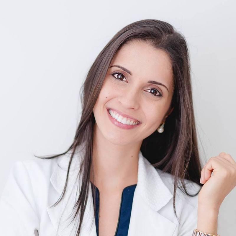 Tv Catia Fonseca Pão de coco low carb da nutricionista Paula Mello