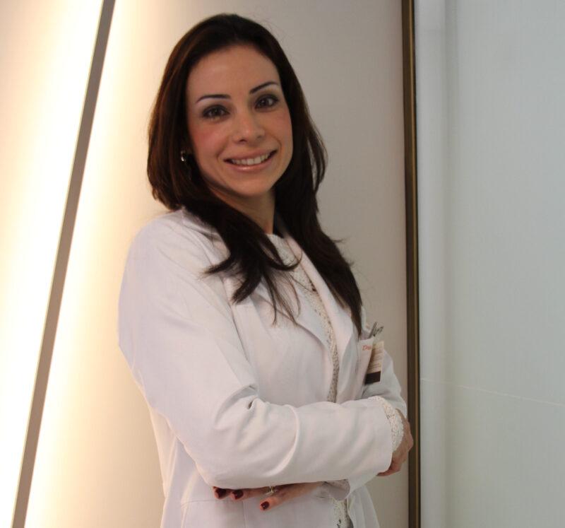 TV Catia Fonseca saúde Diabetes gestacional o que é e quais os tratamentos por Rosália Padovani