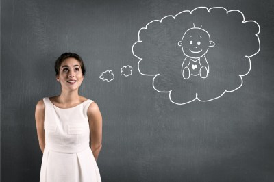 Tv Catia Fonseca 10 dúvidas sobre infertilidade indução a ovulação