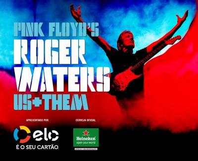 Tv Catia Fonseca Veja a programação da agenda cultural - Sudeste - Belo Horizonte - Roger Waters