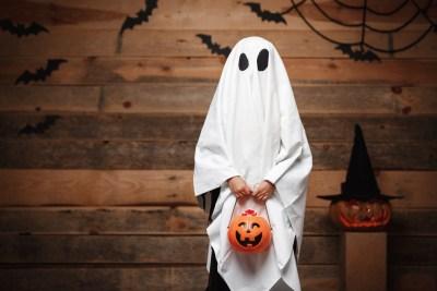 tv catia fonseca Halloween: 4 curiosidades sobre a data!