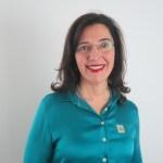 Tv Catia Fonseca Denise Giarelli