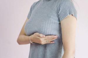 Câncer: Você sabia que alimentos podem auxiliar a prevenir o câncer? por Kheyt Fernandes