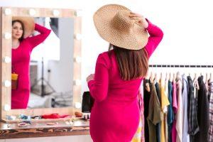 Moda plus size por Sophia Marins