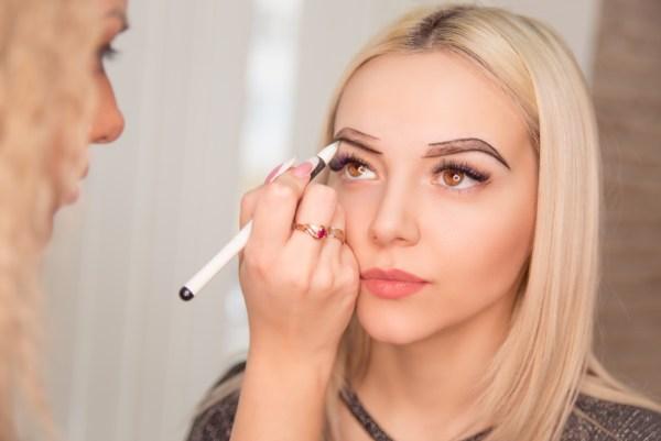 Tv Catia Fonseca Veja quais os tipos de sobrancelha