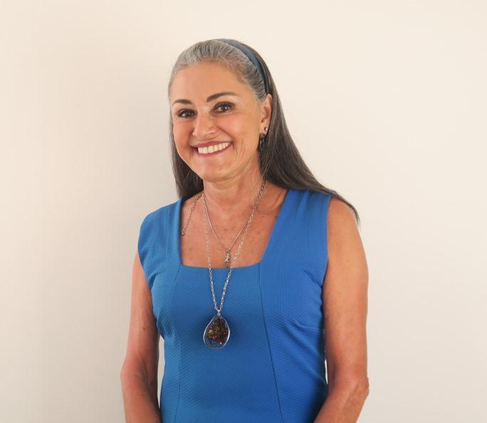 Tv Catia Fonseca dicas como usar sal para limpar utensílios Maria Eugênia