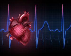 O que é arritmia cardíaca? por Dr. Ghattas