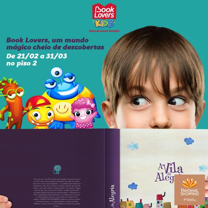 Tv Catia Fonseca Veja a programação da agenda cultural - Centro-Oeste feira do livro Book lovers