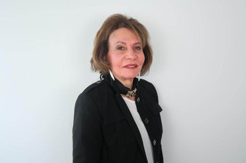 Tv Catia Fonseca saúde Qual a importância do exame de Papanicolau? por Dra. Célia Beatriz