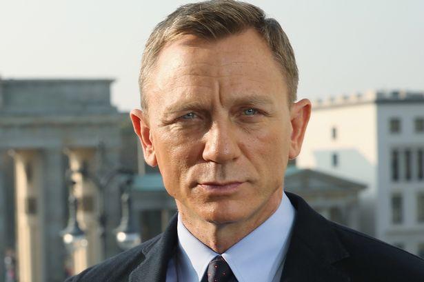 Intérprete de James Bond sofre acidente gravíssimo, passa por cirurgia urgente e deixa fãs desesperados