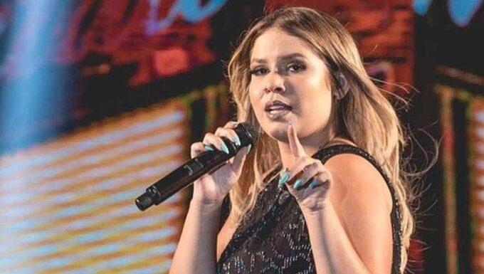 Marília Mendonça é detonada após anunciar gravidez e faz longo desabafo contra críticas