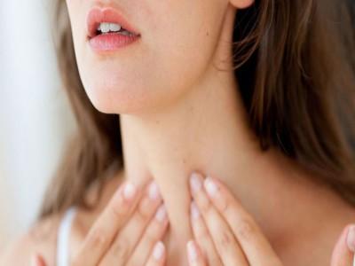 12 sinais que a sua tireoide não está bem por Dra. Rosália Padovani