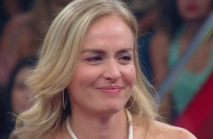 """Angélica fica desolada com acidente do filho e recebe notícia terrivelmente ruim para ela na Globo: """"Não esperava"""""""