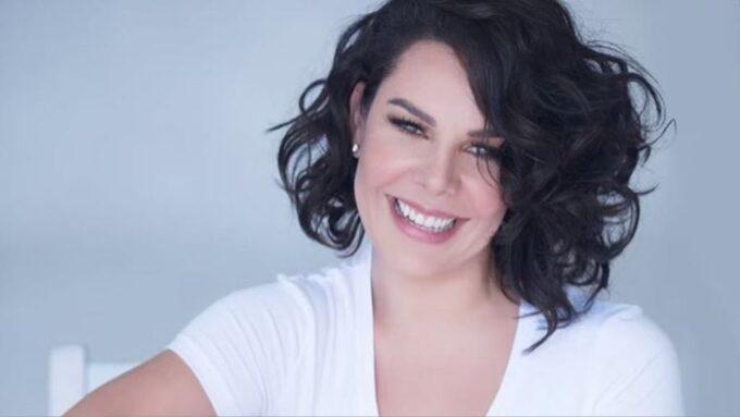 """Fernanda Souza faz aniversário e ganha declaração de amor de Thiaguinho: """"conta comigo!"""""""