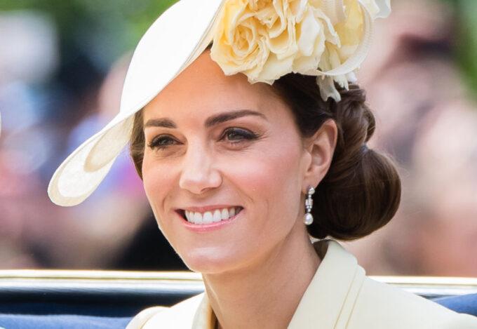 Após traição do Príncipe William, Kate Middleton tem quarta gravidez anunciada e deixa público sem acreditar