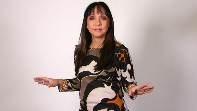 Famosa diretora surpreende e deixa a Globo após 32 anos