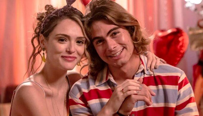 Verão 90: Lidiane e Janaína se unem para a volta do casal João e Manu