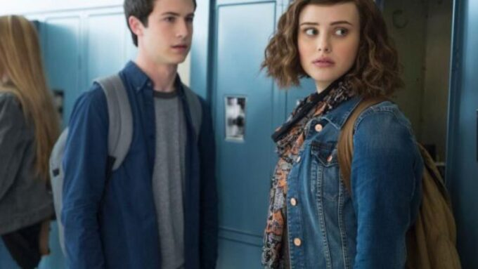 Netflix modifica cena do suicídio de Hannah em 13 Reasons Why e resultado causa espanto