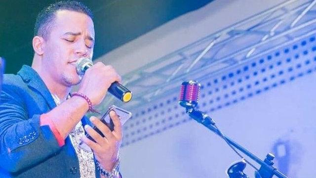 Luto na música sertaneja: famoso cantor morre aos 26 anos após batida em caminhão